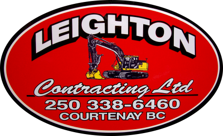 Leighton Contracting Ltd.